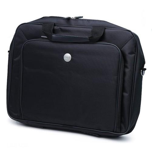 Cặp đựng laptop 14inch  15.6inch  17 inch