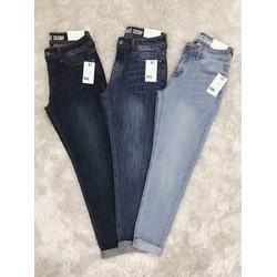 quần jeans baggy