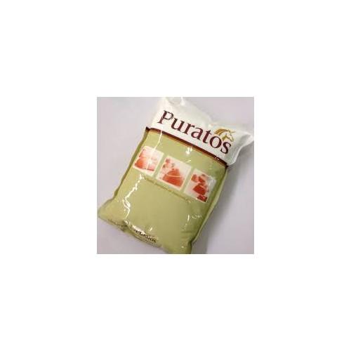 bột bánh muffin trà xanh Puratos 1 kg - 10459511 , 7307201 , 15_7307201 , 115000 , bot-banh-muffin-tra-xanh-Puratos-1-kg-15_7307201 , sendo.vn , bột bánh muffin trà xanh Puratos 1 kg