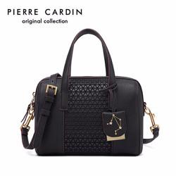 Túi xách tay nữ - dòng cao cấp chính hãng Pierre Cardin