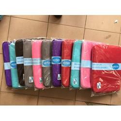 Túi chống sốc laptop 14inch hãng Shyiaes