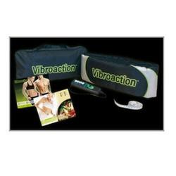 Máy massage giảm mỡ bụng hiệu quả, an toàn, dễ sử dụng