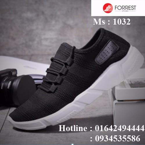 Giày nam thời trang - SP 1032