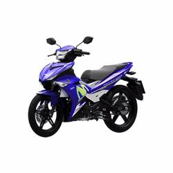 Xe máy tay côn Yamaha Exciter Movistar 2ND8