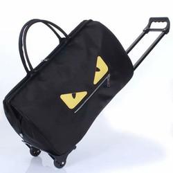 Túi kéo du lịch tiện dụng - MS54