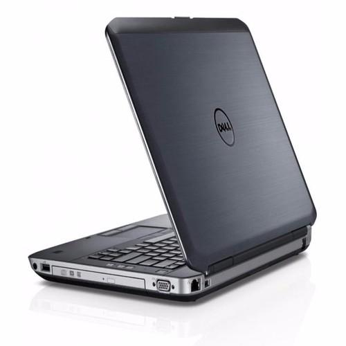 Laptop Dell E5430 i5 3320 4G 320G Mạnh mẽ Hssv văn phòng bền bỉ zin - 10458530 , 7294320 , 15_7294320 , 3799000 , Laptop-Dell-E5430-i5-3320-4G-320G-Manh-me-Hssv-van-phong-ben-bi-zin-15_7294320 , sendo.vn , Laptop Dell E5430 i5 3320 4G 320G Mạnh mẽ Hssv văn phòng bền bỉ zin