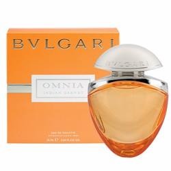 Nước hoa hàng hiệu Bvlgari
