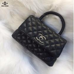Túi xách thời trang cao cấp