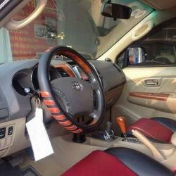 Bao Tay lái ô tô thông dụng