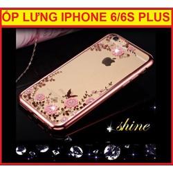 ỐP LƯNG IPHONE 6 PLUS