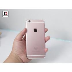 iPhone 6S trả góp