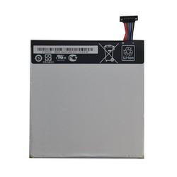 Pin ASus memo pad hd 7 me173, me173x, k00b,...
