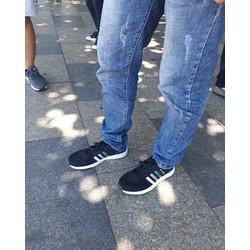 giày nam cực đẹp