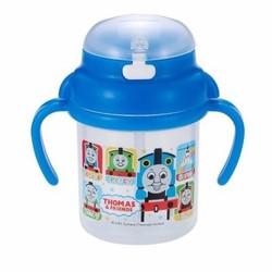 Bình nước vòi hút Thomas hoặc Hello kitty
