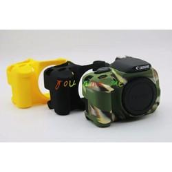 Vỏ bảo vệ máy ảnh Canon - Nikon