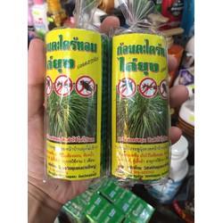 Túi đuổi muỗi Thái Lan