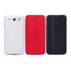 Bao da LG Optimus G Pro E980 - NILLKIN