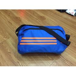 Túi xách du lịch-thể thao foolball mini