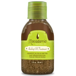 TINH DẦU MACADAMIA HEALING OIL TREATMENT 30ML