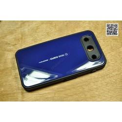 Ốp Lưng LG Optimus G Pro E980 - MERCURY Focus Bumper Case