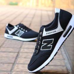 Giày thể thao nam Fashion