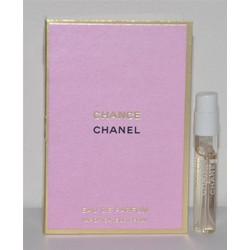 Mẫu thử nước hoa CHANEL Chance vàng 2ml - Hàng bill mua tại Pháp
