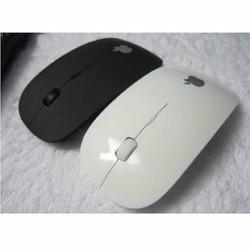 Mouse Ko Dây táo