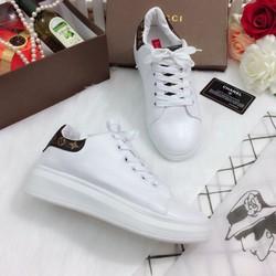 giày bata nữ cao câp-pll3245