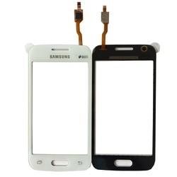 Cảm ứng điện thoại Samsung Galaxy V-Plus - G318