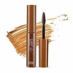 Mascara chân mày My Brows 4,5g