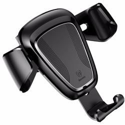 Giá để điện thoại trên ô tô Baseus Gravity Car Mount
