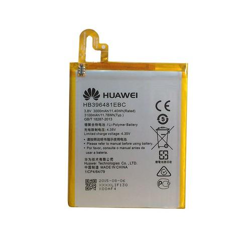 Pin Huawei Y6 II Y6II Dual SIM