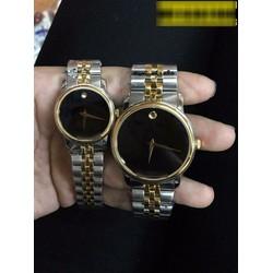 Đồng hồ cặp đôi MVD302800