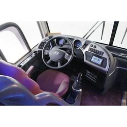 xe khách 47 ghế