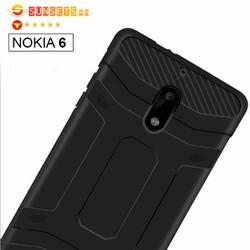 Ốp lưng Nokia 6