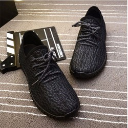 giày thể thao | giày thể thao nam