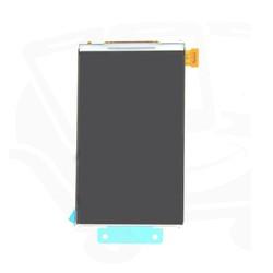 Màn hình điện thoại Samsung Galaxy V-Plus - G318