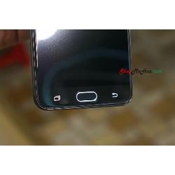 Miếng Dán Dẻo TPU Full Màn Hình Samsung Galaxy J5 Prime