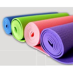 Thảm tập Gym và Yoga