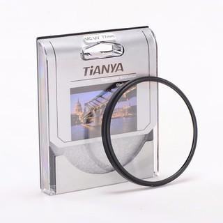 Filter MC-UV Tianya 62mm [ĐƯỢC KIỂM HÀNG] 8578091 - 8578091 thumbnail