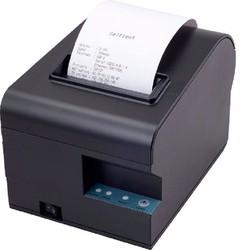 Máy in hóađơn Highprinter HP-160US