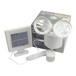 Đèn năng lượng mặt trời MS BAO2