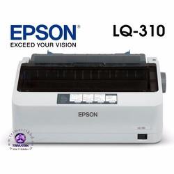 Máy in kim Epson LQ-310 - Máy in LQ-310