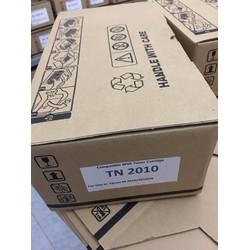 Cụm mực Cartridge HTG8  TN2010  dùng cho máy in Epson M 2010-2010DN