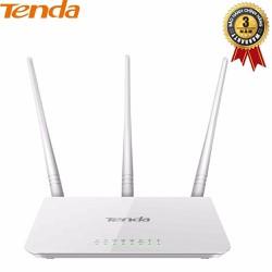 Router WIFI 3 anten tenda