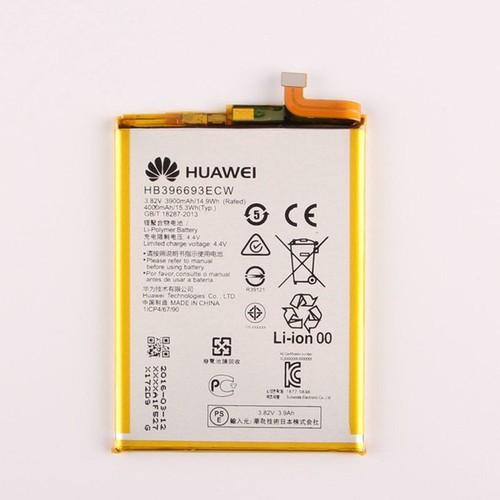 Pin Huawei MT8-TL00-01