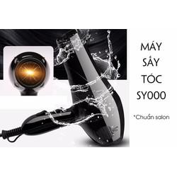Máy sấy tóc cao cấp SY-000