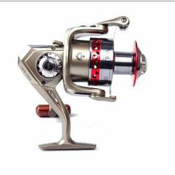 Máy câu cá YOLO DFB 6000 - hàng chính hãng
