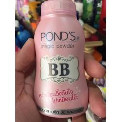 Phấn phủ trang điểm Pond's BB
