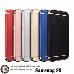 Ốp lưng Samsung Galaxy S8 - Case Galaxy S8
